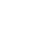 Altitude: the largest indoor trampoline park of Norway