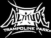 Altitude: het grootste indoor-trampolinepark van Noorwegen