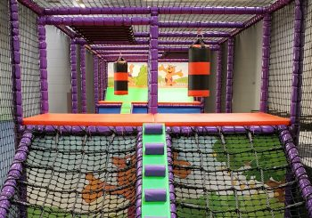 sidijk producent indoor playgrounds binnenspeeltuinen
